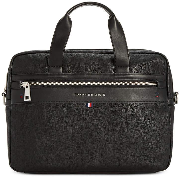 083b8587d8f Tommy Hilfiger Men's Bags - ShopStyle