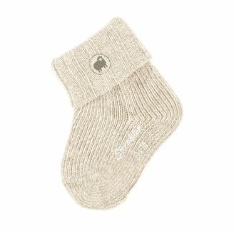 Sterntaler Baby Boys sockchen Socks