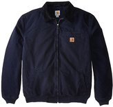 Carhartt Men's Big & Tall Bankston Jacket