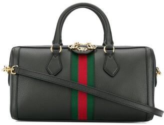 Gucci medium Ophidia tote