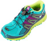 Salomon Women's XMission 3 Running Shoes - 8136102