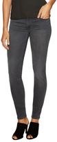 Hudson Krista Low-Rise Super Skinny Jean