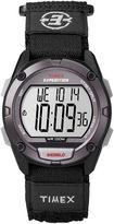 Timex Expedition Mens Digital Nylon Strap Sport Watch
