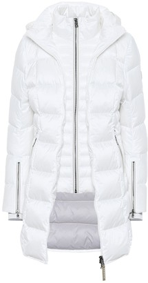 Bogner Hana down ski jacket