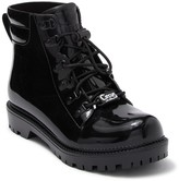 Sam Edelman Knox Combat Boot