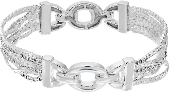 15fe00e1d Kohl's Women's Jewelry - ShopStyle