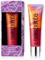 Benefit Cosmetics Bella Bamba Ultra Plush