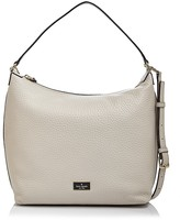 Kate Spade Prospect Place Kaia Shoulder Bag