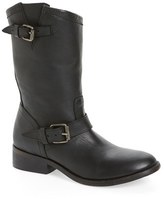 Matisse Women's 'Easy Rider' Moto Boot