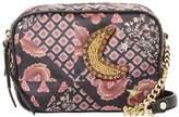 Sam Edelman Women's Perri Shoulder Bag