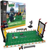 OYO Sports Seattle Seahawks 405-Piece Game Time Building Block Set