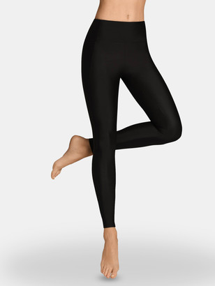 ITEM m6 All Day Shape Leggings