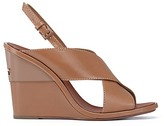 Tory Burch Gabrielle Sandal Wedges