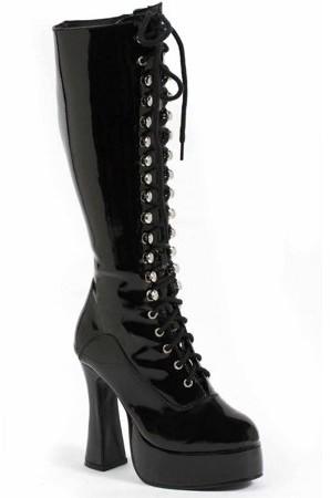 aa396748aa514 Elli Shoes - ShopStyle