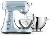 Breville BEM825 The Bakery Boss Stand Mixer - Blueberry Granita