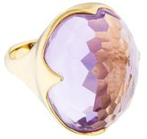 Ippolita 18K Amethyst King Ring