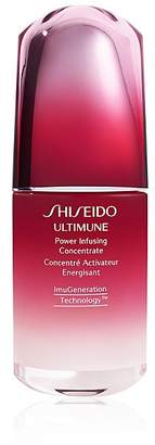 Shiseido Women's Ultimune Power Infusing Concentrate 50ml