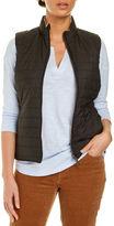 Sportscraft Rochelle Reversible Vest