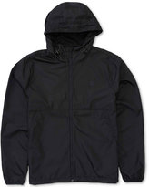 Billabong Men's Solid Transport Jacket