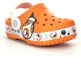 Crocs Star Wars Hero Boys' Clogs