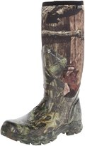 Bogs Men's Big Horn Waterproof Hunting Boot