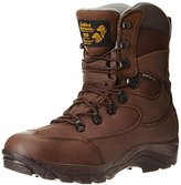 Golden Retriever Men's 4080 Winter Boot