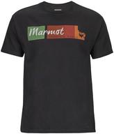 Marmot 5.15 Tee SS