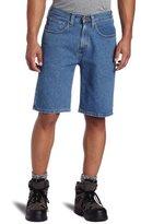 """Carhartt Men's 10.5"""" Five Pocket Denim Short"""