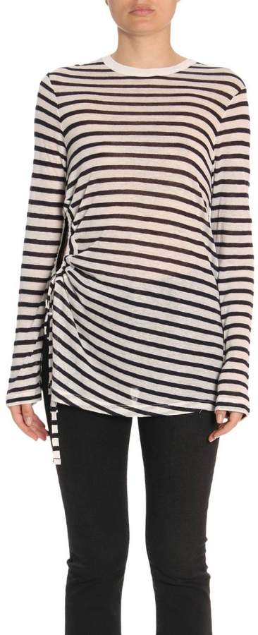 Alexander Wang Sweater Sweater Women