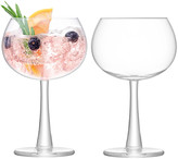 LSA International Gin Balloon Glass