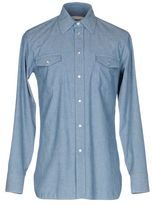 Marc Jacobs Denim shirt