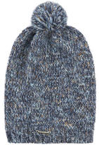 Twin-Set Knitted hat