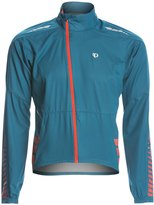 Pearl Izumi Men's Elite Barrier Cycling Jacket 7530883