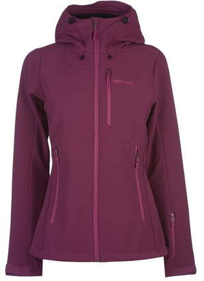 Marmot Modlis Jacket Ladies