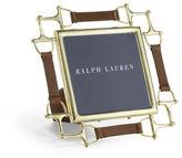 Ralph Lauren Austen Horse-Bit Frame