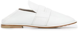 AGL Mocasin loafers