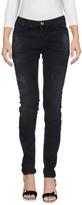 Armani Jeans Denim pants - Item 42594053
