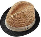 Esprit Accessoires Women's 067ea1p002 Trilby Hat