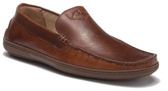 Bacco Bucci Eric Leather Loafer