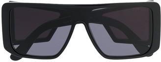 Tom Ford Atticus sunglasses