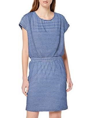 Ichi Women's Ihmoto Ss Dr2 Dress,Medium