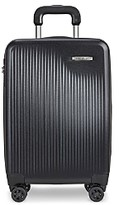 Briggs & Riley Sympatico Cx International Carry On Expandable Spinner