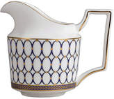 Wedgwood Renaissance Gold Cream Jug