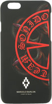 Marcelo Burlon County of Milan 'Roberto' iPhone 6 case - unisex - Acetate - One Size