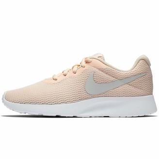 Nike Damen Sneaker Tanjun Womens Low-Top Sneakers