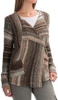 Royal Robbins Manu Cardigan Sweater (For Women)