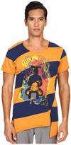 Vivienne Westwood Rum Bunny T-Shirt