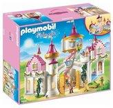 Playmobil 6848 Grand Princess Castle