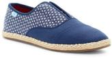 Toms Americana Palmera Slip-On Sneaker