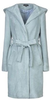 VANESSA SCOTT Coat
